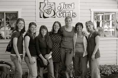 justusgirls2.jpg