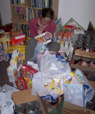 groceryoverload.jpg