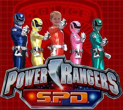 power-ranger-tucker.jpg