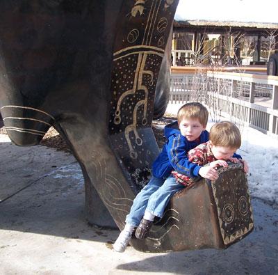 elephanttrunk.jpg
