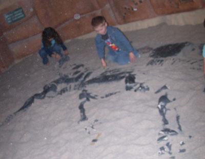 sand3.jpg