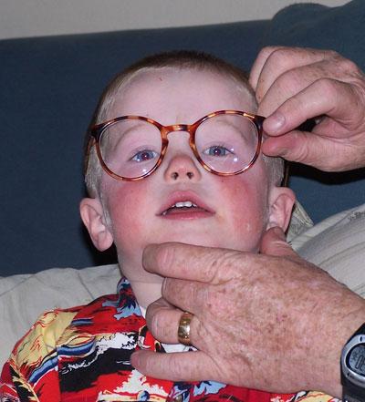 glassestru.jpg