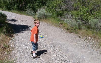 hike1a.jpg
