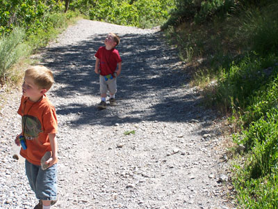 hike2.jpg