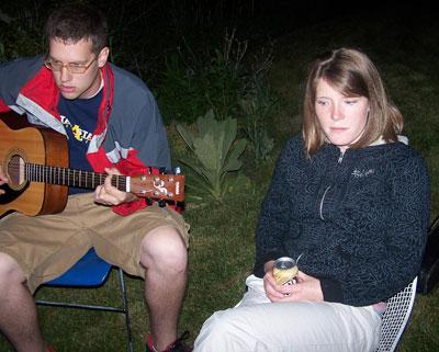 singingaroundthecampfire.jpg
