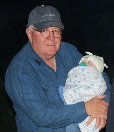 grandpap